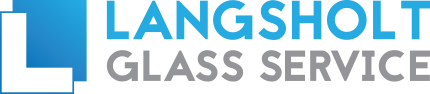 Langsholt Glass Service AS