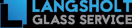 Langsholt Glass Service AS